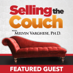 Selling the Couch podcast | Patricia Young, San Diego Therapist | Counseling & Therapy for Highly Sensitive Persons | Therapy for HSPs | Telehealth Online Therapy in California | San Diego, CA 92104