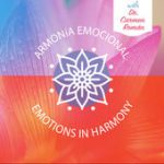 Emotions in Harmony podcast | Patricia Young, San Diego Therapist | Counseling & Therapy for Highly Sensitive Persons | Therapy for HSPs | Telehealth Online Therapy in California | San Diego, CA 92104